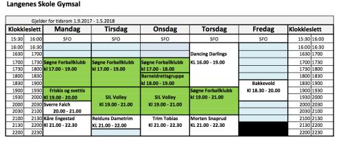 Skjermbilde 2017-08-08 kl. 21.26.54.png