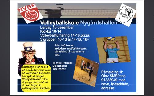 volleyballskole.png