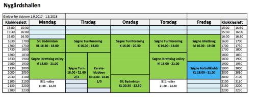 Skjermbilde 2017-08-08 kl. 21.27.10.png