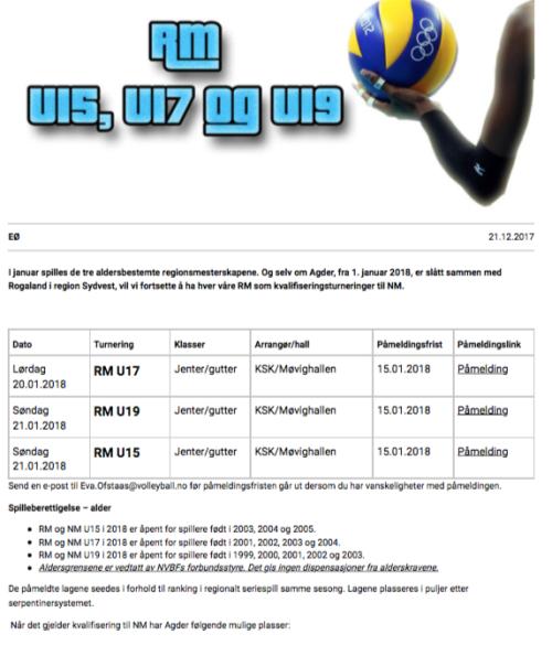 Skjermbilde 2018-01-01 kl. 17.29.20