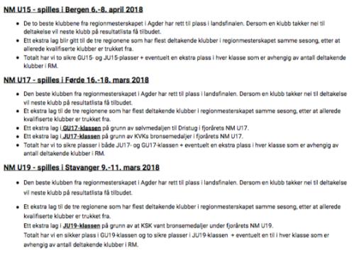 Skjermbilde 2018-01-01 kl. 17.29.37