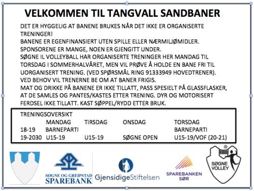 Skjermbilde 2018-05-20 kl. 23.24.44.png