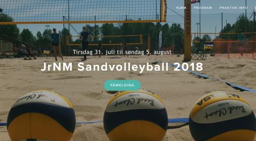 Skjermbilde 2018-07-05 kl. 23.16.26