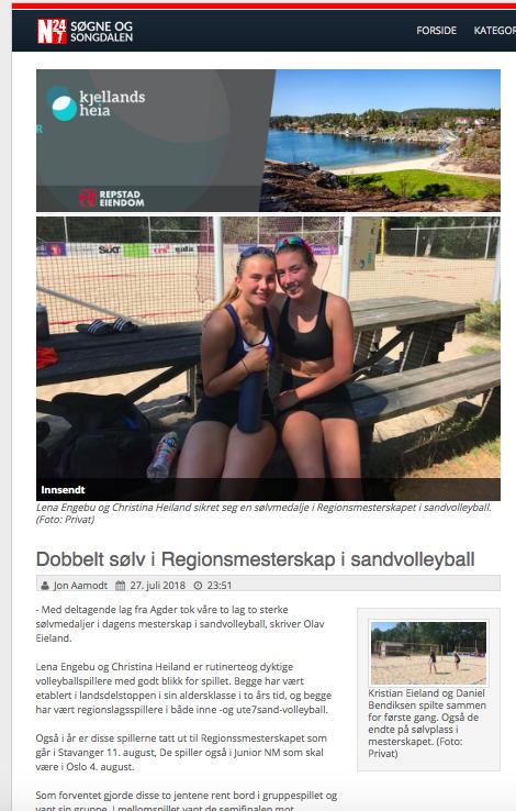 Skjermbilde 2018-07-28 kl. 13.42.29