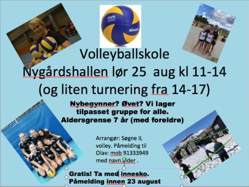 Skjermbilde 2018-08-13 kl. 21.12.57