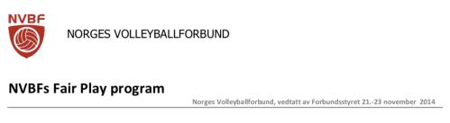 Skjermbilde 2018-09-19 kl. 19.43.59.png
