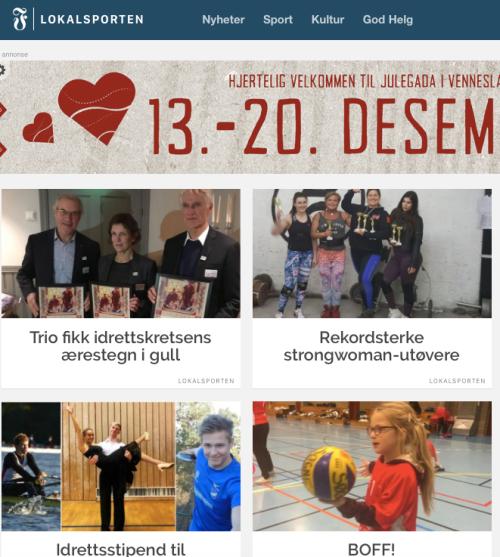 Skjermbilde 2018-11-23 kl. 21.23.10.png