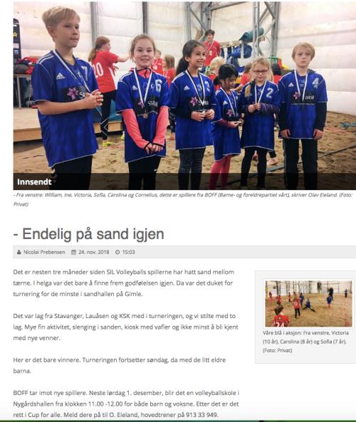 Skjermbilde 2018-11-24 kl. 15.06.06.png
