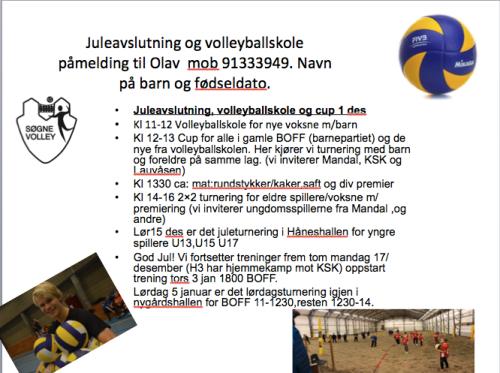 Skjermbilde 2018-11-26 kl. 01.00.09