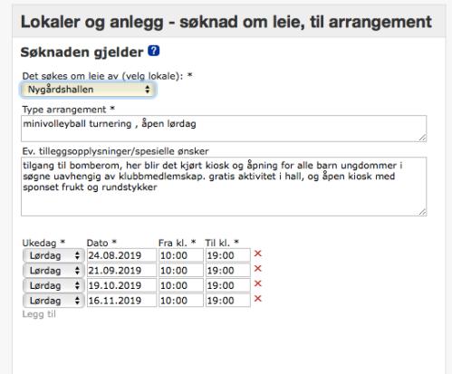 Skjermbilde 2019-01-26 kl. 11.41.20.png