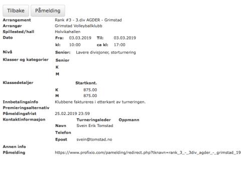 Skjermbilde 2019-02-18 kl. 22.09.35