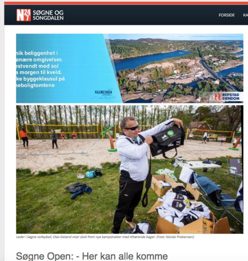 Skjermbilde 2019-05-05 kl. 18.14.29.png
