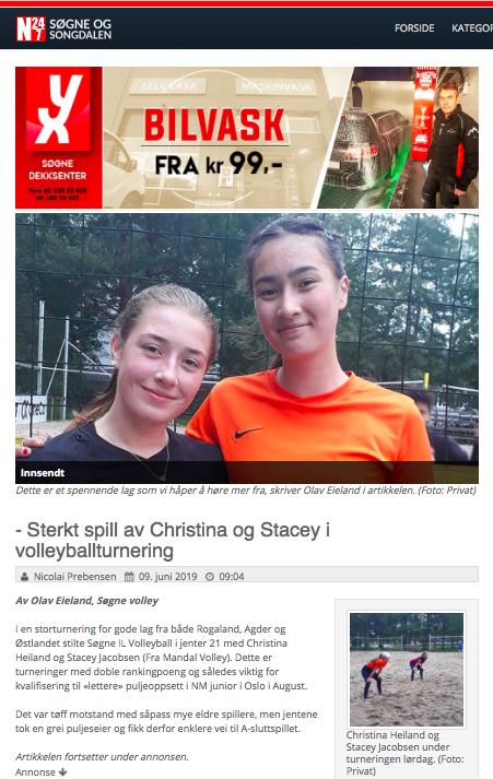 Skjermbilde 2019-06-10 kl. 11.28.37.png