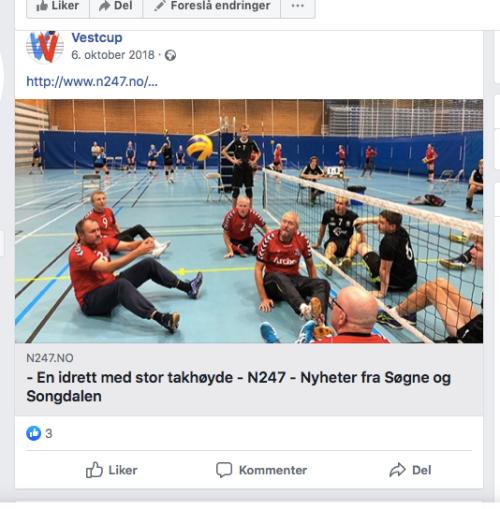 Skjermbilde 2019-07-22 kl. 22.42.01.png