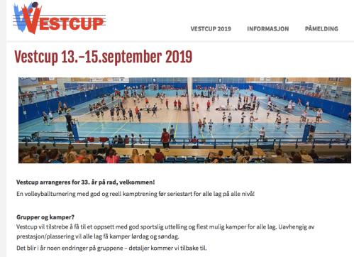 Skjermbilde 2019-07-24 kl. 18.13.39.png