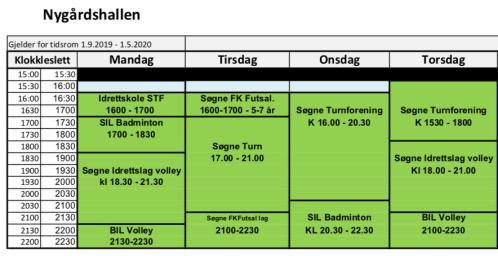 Skjermbilde 2019-08-18 kl. 19.14.55.png