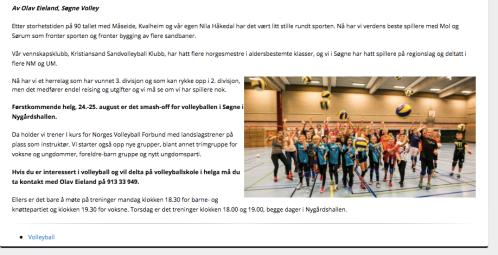 Skjermbilde 2019-08-23 kl. 22.38.43