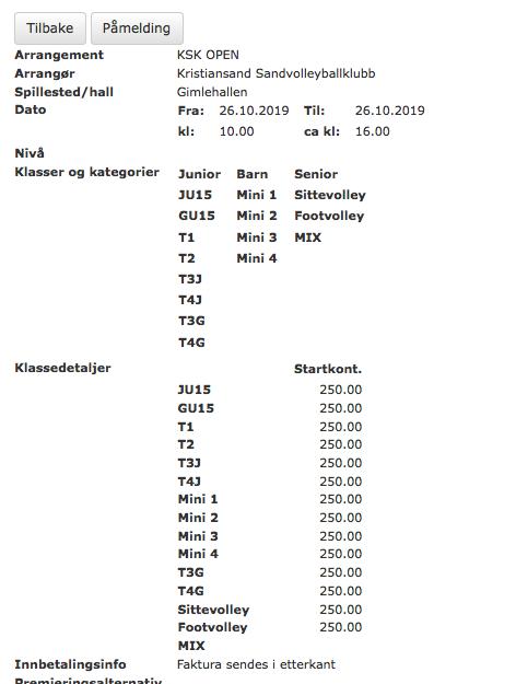 Skjermbilde 2019-10-20 kl. 23.04.31.png